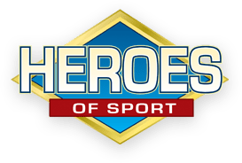 Sports Card Entrepreneurs: Heroes of Sport owner, Will Jaimet