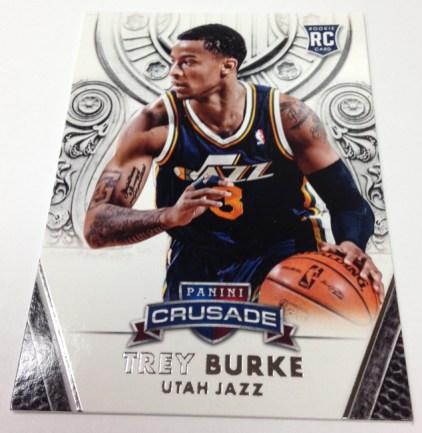 panini-america-2013-14-crusade-basketball-qc-8