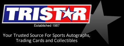Summer 2014 Tristar Collectors Show, Houston