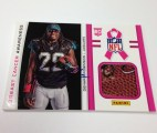 panini-america-2014-fathers-day-first-look-14