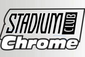 Pack Preview: 2020 Topps Stadium Club Chrome