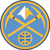 Denver Nuggets Team Address