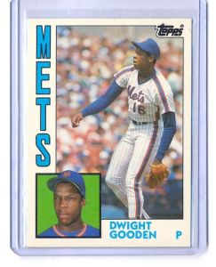 dwight-gooden-rc