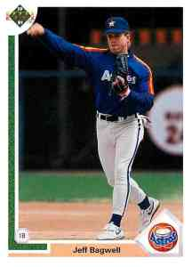 jeff-bagwell-1991-upper-deck