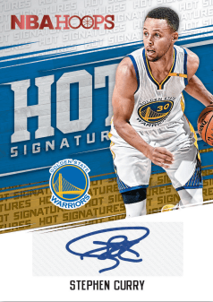 2017-18 Panini NBA Hoops Basketball Checklist - Sports Card Radio 0da287ad8