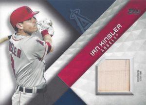 2018 Topps Series 2 Baseball Checklist Sports Card Radio