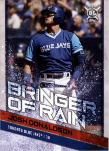 320f71358 2018 Topps Big League Baseball Checklist - Sports Card Radio