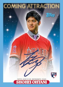 19ec81856 There will also be Topps Originals autographs with buybacks from the 1950s  to 1990s (  d 10)