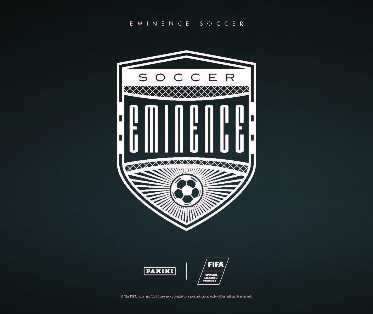 ef134acff1a Page 24 – Sports Card Radio