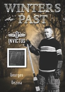 Leaf Archives - Sports Card Radio 35d4693d1