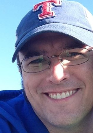 Former Bgs Current Leaf Employee Joe Clemons Grading Scam Sports