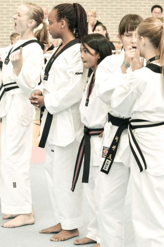 Martial-Arts-WC-2015-1168
