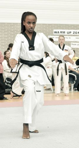 Martial-Arts-WC-2015-1176