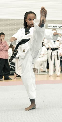 Martial-Arts-WC-2015-1177