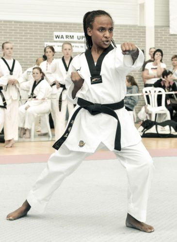 Martial-Arts-WC-2015-1178