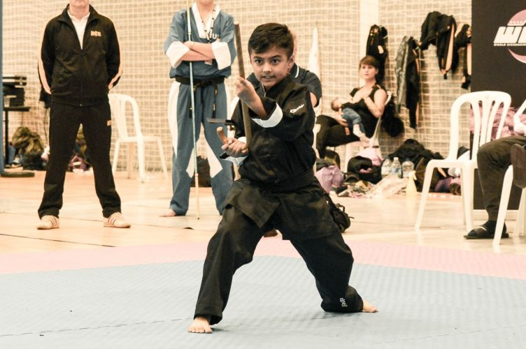 Martial-Arts-WC-2015-1359