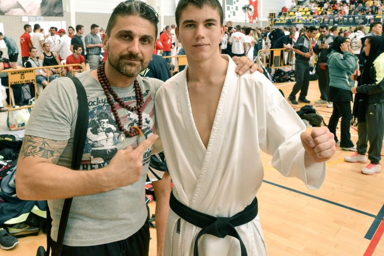 Martial-Arts-WC-2015-1623
