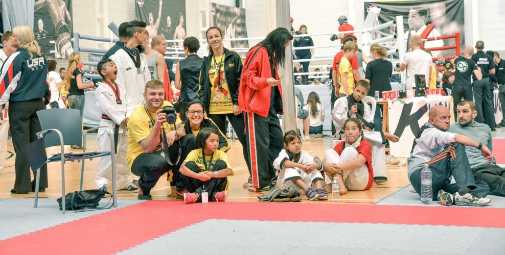 Martial-Arts-WC-2015-1624
