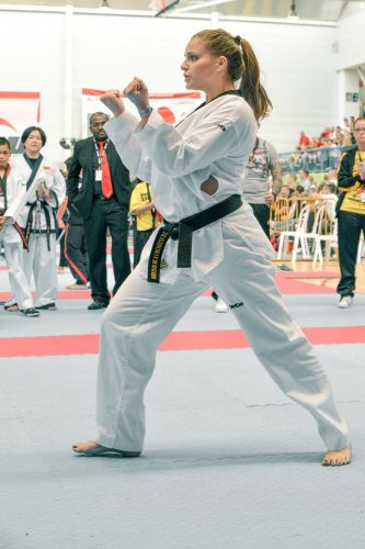 Martial-Arts-WC-2015-1637