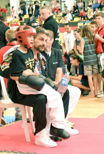 Martial-Arts-WC-2015-2102