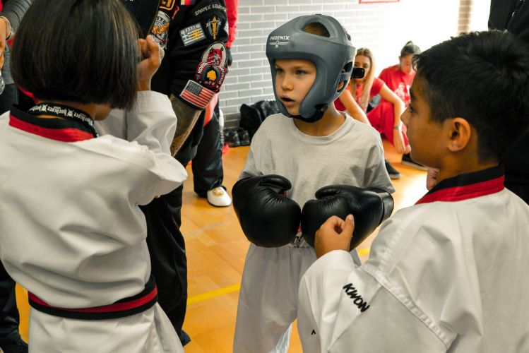 Martial-Arts-WC-2015-865