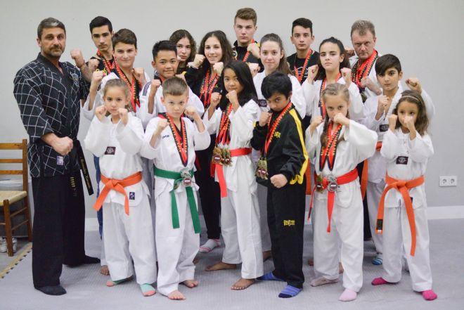 master-bathi-at-ssa2016-2-von-70
