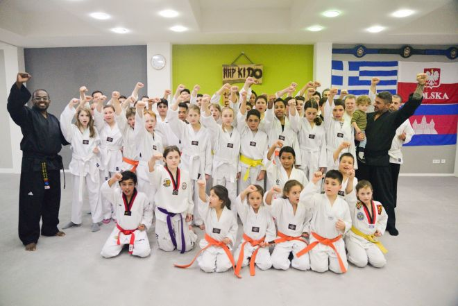 master-bathi-at-ssa2016-31-von-70