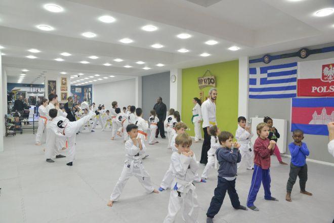master-bathi-at-ssa2016-4-von-70