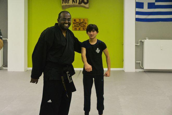master-bathi-at-ssa2016-44-von-70