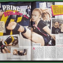 http://www.weitewelt.eu/sport/2017/princess-schlaegt-zu