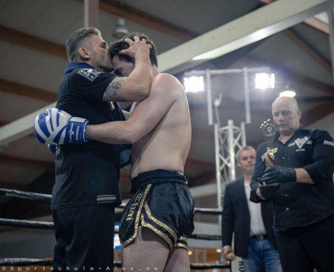 Phoenix fight night sportschule alex2017-3046