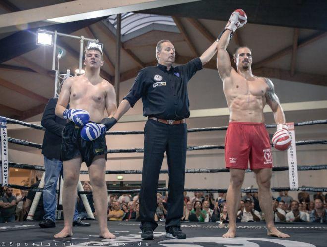Phoenix fight night sportschule alex2017-3468