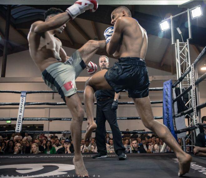 Phoenix fight night sportschule alex2017-3507