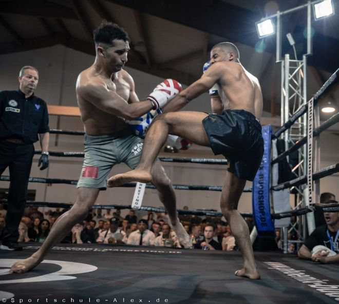 Phoenix fight night sportschule alex2017-3567
