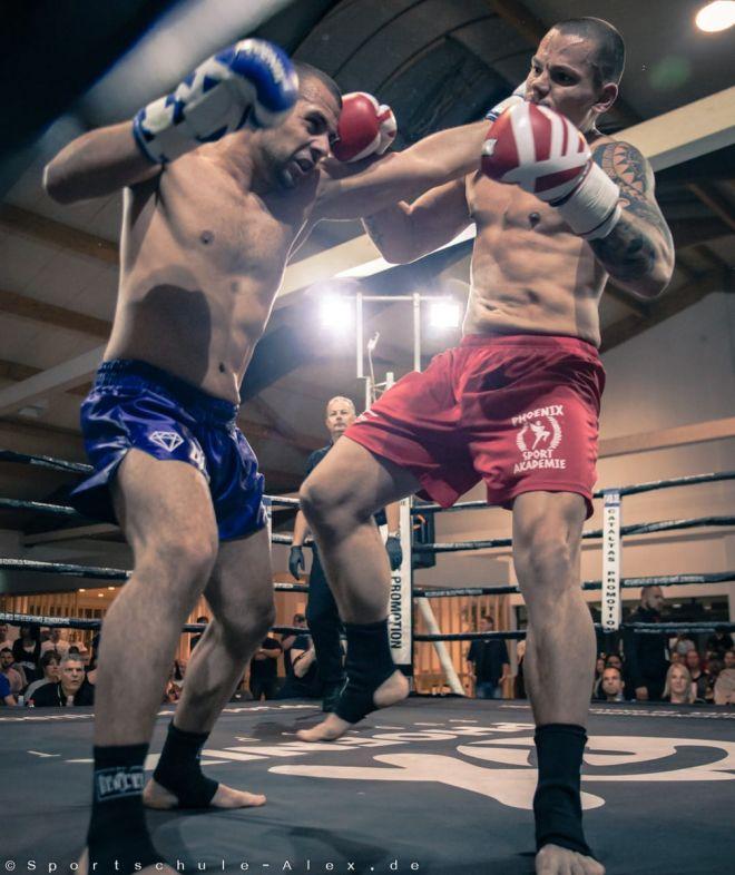 Phoenix fight night sportschule alex2017-3840