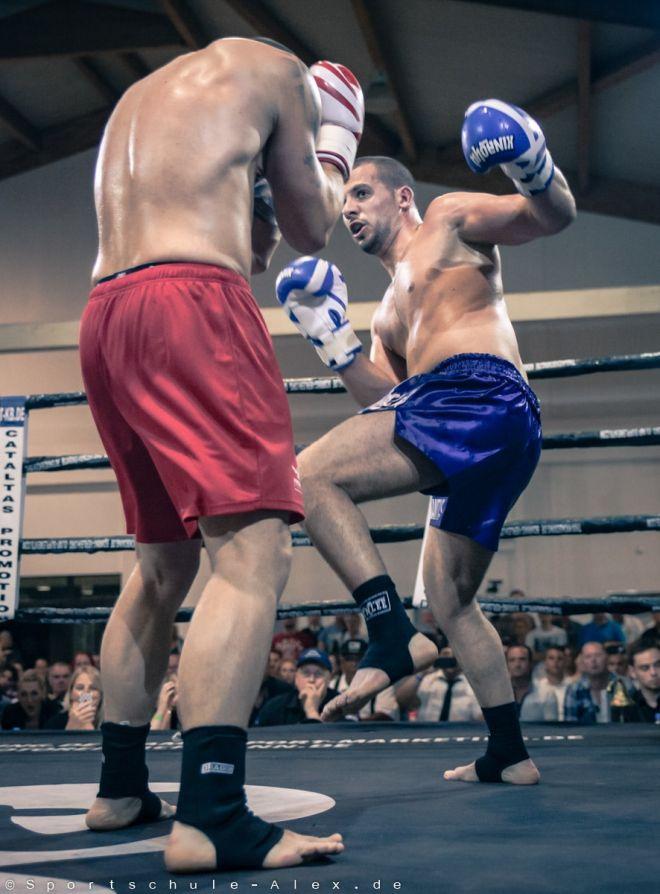 Phoenix fight night sportschule alex2017-3966