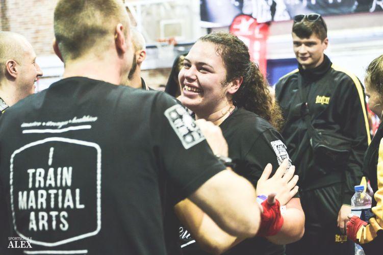 WM ATHENS 2018 Sportschule Alex-4411