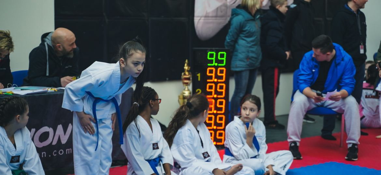 Samonte Cup 2020 Sportschule Alex-01502
