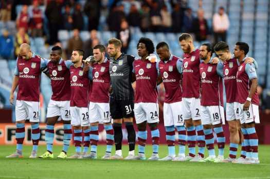 How Will Aston Villa Fare Next Season?   Sports Courant