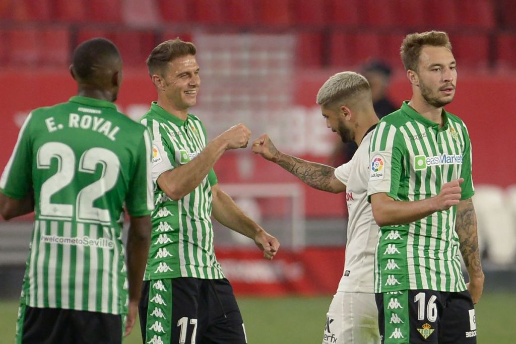 La-Liga fixtures return once again tonight.Today we analyse Real Betis vs Granada, citing the stats, form and predictions for this LaLiga fixture.