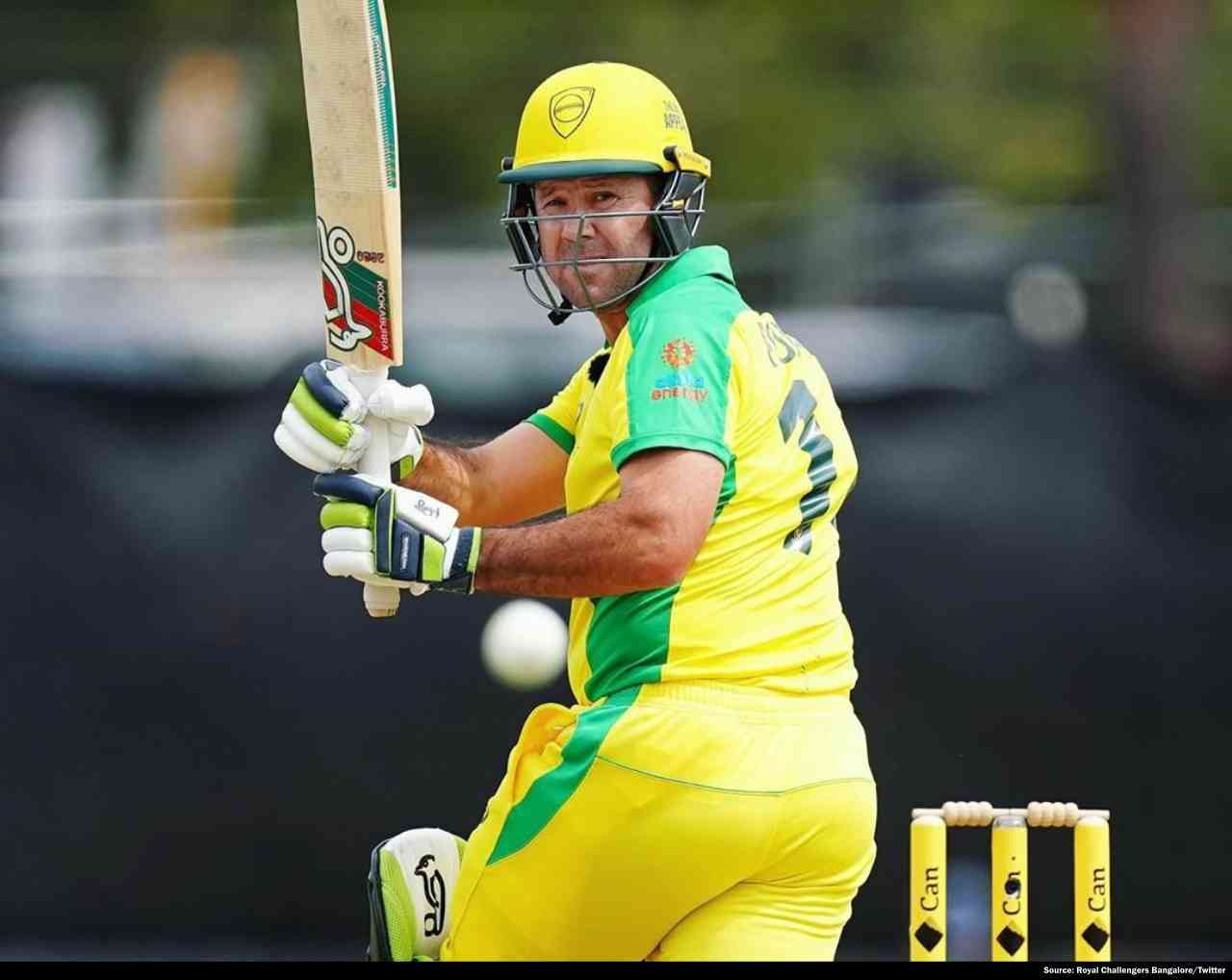 Photo of Australians with the most ODI races against India – The 5 best drummers
