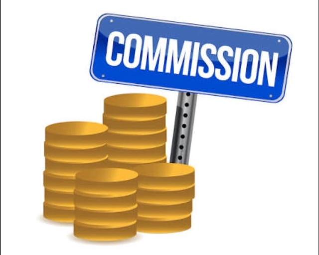エコペイズの手数料は入金・出金・換金のタイミングで発生