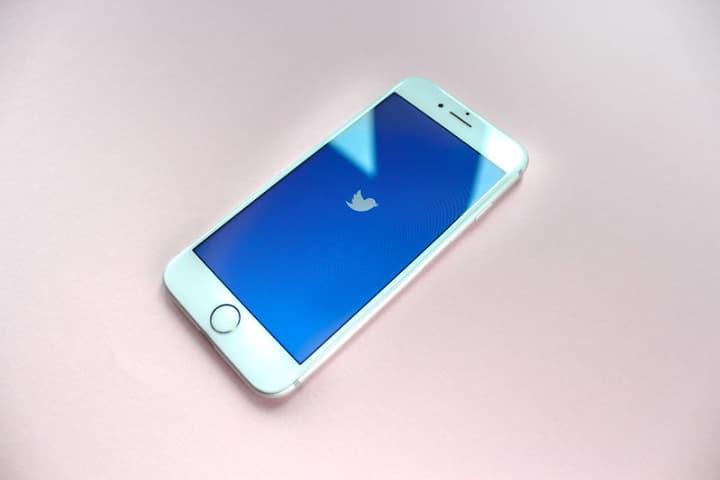Twitterアカウントを開設することでお得な情報を素早く入手できる