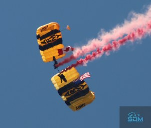 2018 Cleveland National Air Show 2-5