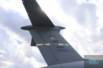 2018 Cleveland National Air Show 2-50