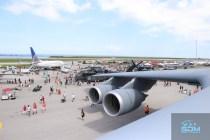 2018 Cleveland National Air Show 2-64