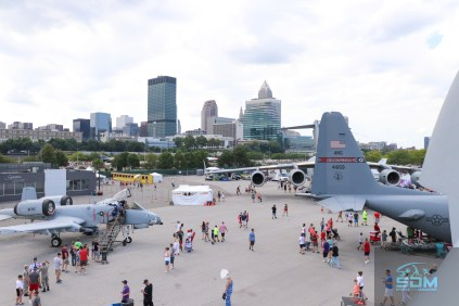 2018 Cleveland National Air Show 2-67