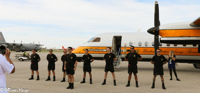 2018 Cleveland National Air Show-43