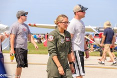 2018 Cleveland National Air Show-9