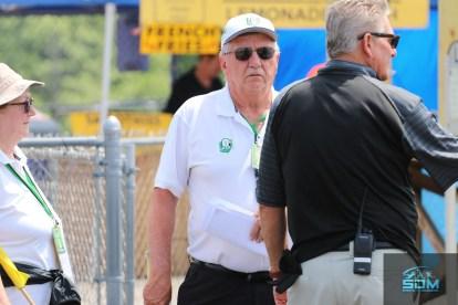 2019 DII Regional Track Finals - Austintown-13